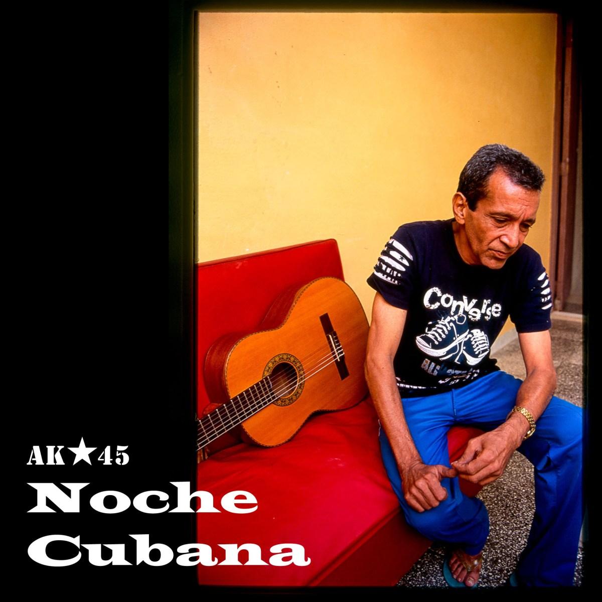 noche-cubana