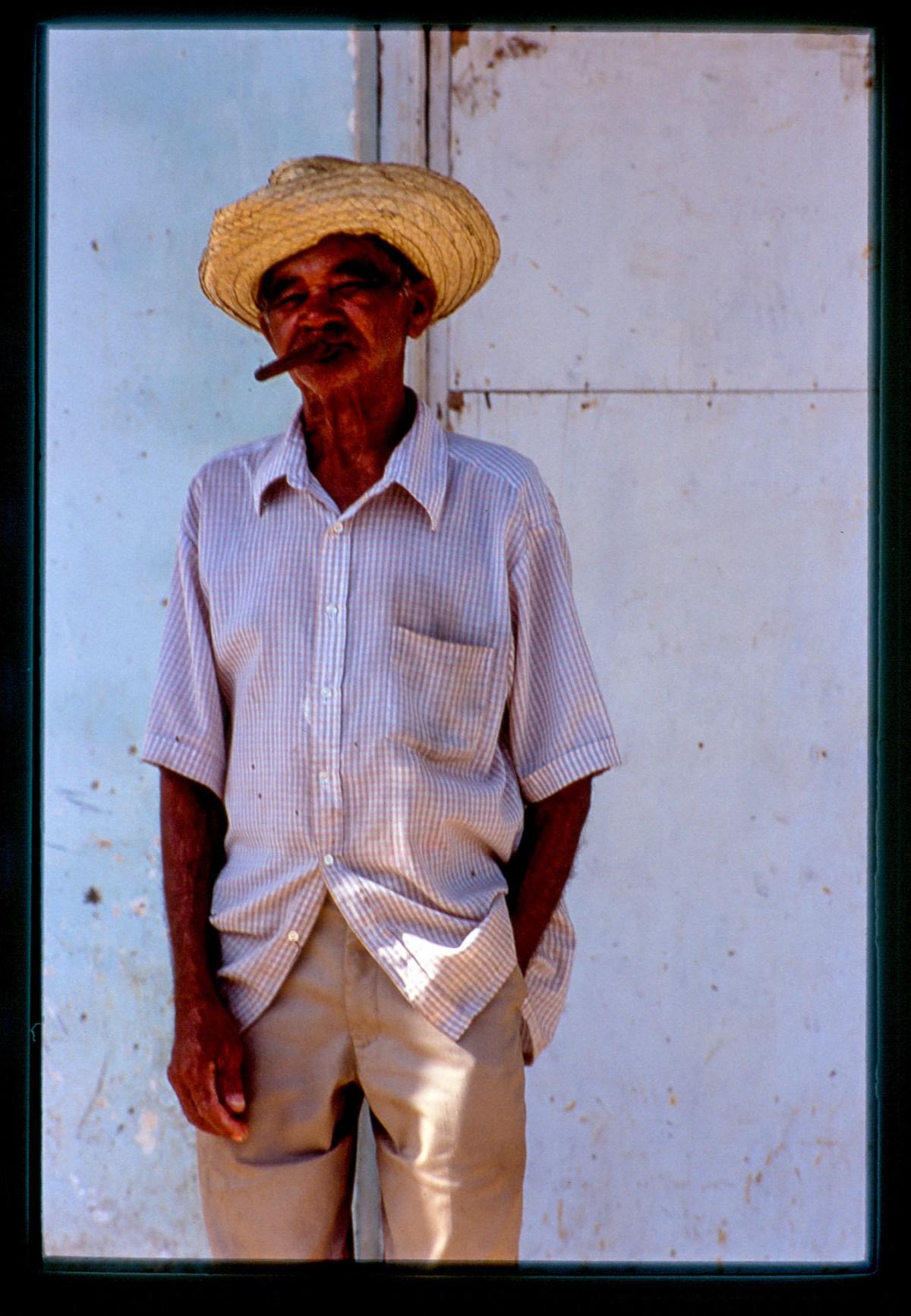 oldman-cigar