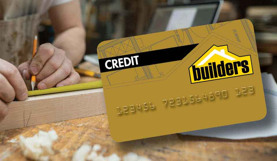 credit solutions builders south africa