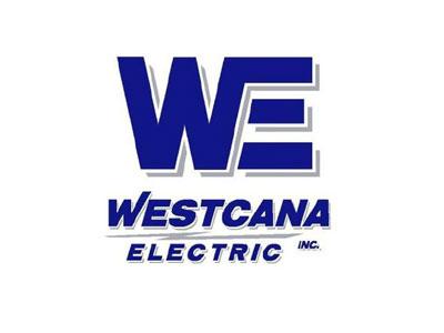 Westcana Award Winner 2020