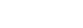 Builders Flooring Logo