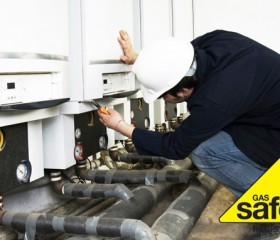 Heating And Plumbing Contractors In Edinburgh