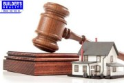 धोखाधड़ी के मामले में जेपी बिल्डर सहित नौ के खिलाफ मुकदमा दर्ज करने का आदेश