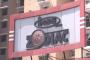आम्रपाली जोडिएक सोसायटी का प्राधिकरण के अधिकारियों ने लिया जायजा, देखें वीडियो