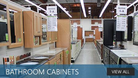 Builders Surplus Wholesale Kitchen Amp Bathroom Cabinets