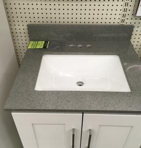Bathroom Vanity Tops Get Yours At
