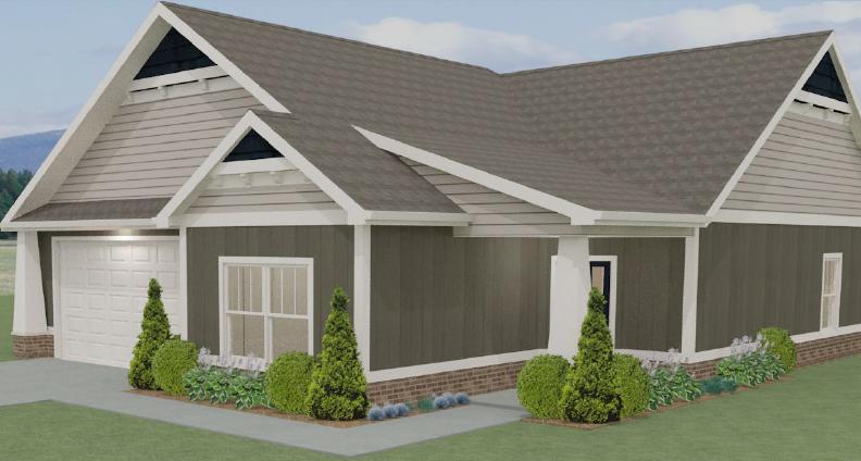 Gateway-Communities-Home-Hendricks