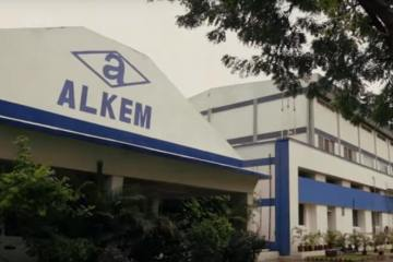 Alkem-Laboratories-baddhi-hp
