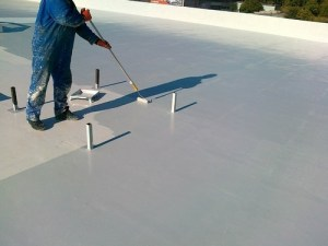 roof-waterproofing-service