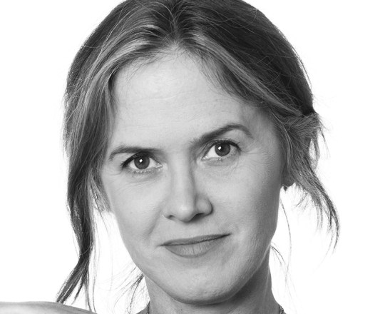 Karen Woolley Offutt