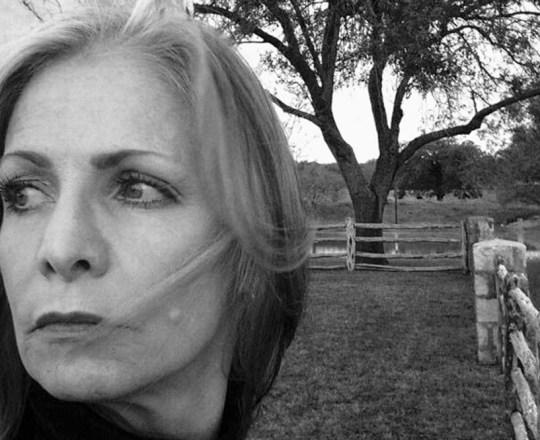 Judith Simonds