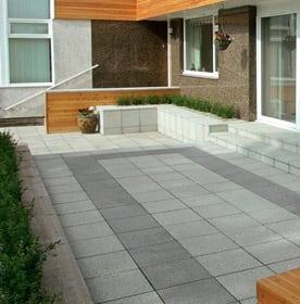 cheap paving slabs building supplies