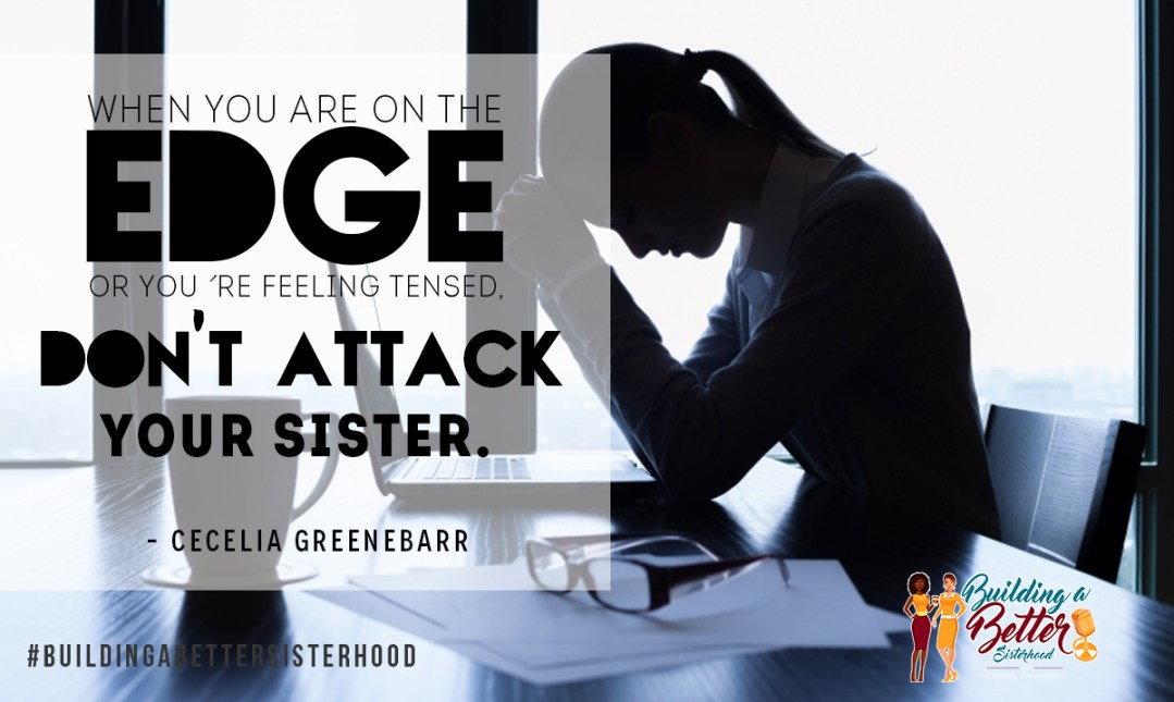 dont.attack.sister.sisterhood.podcast15.greenebarr