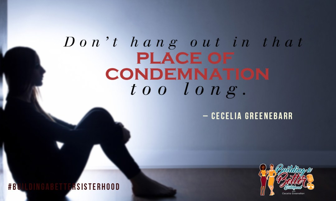 place.of.condemnation.sisterhood.podcast17.greenebarr