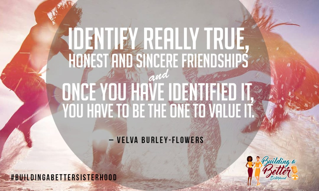 true.honest.sincere.friendship.sisterhood.podcast18.greenebarr