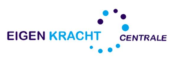 Eigen Kracht Centrale logo