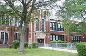 Hope Academy Charter School