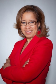 Sheilah Clay, President & CEO