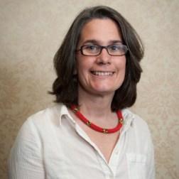 Linda Kligman