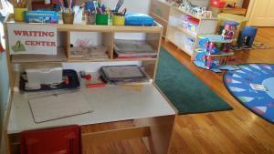 new paltz preschool