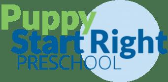 preschool-logo-2012-07-19-1708x830