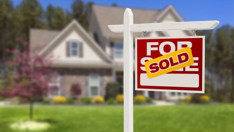 Buying Land in Kenya (Part 2)