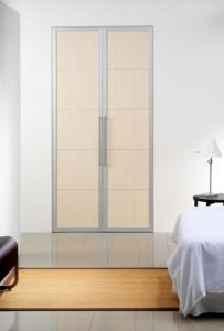 350-series-side-hung-silver-annodised-frame-with-melteca-lite-cherry-and-detail-inserts