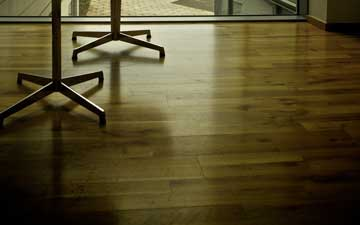 Strip & Wax and Epoxy Floor Coating Orange County