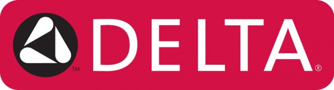 Delta_Brand_Logo_2