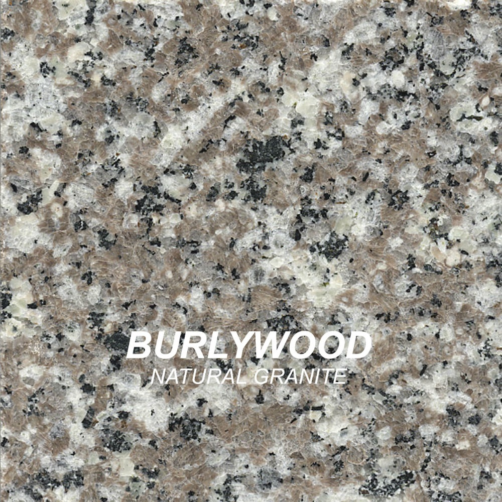 Burlywood Milano Bainbrook Brown. Vanities   Granite Tops   Building Supplies for PA  MD   NJ