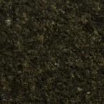 Verde Uba Tuba granite bathroom vanity top discount sale ironstone lancatser