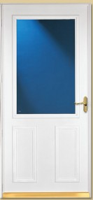 Larson Storm Door 371-36 in-stock brand new discount sale Lancaster PA elizabethtown