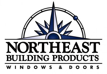northeast-building-products-logo