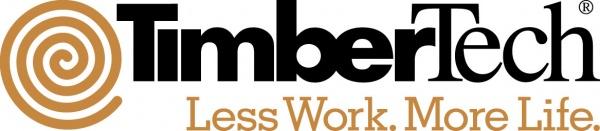 TimberTech deck rail decking lumber railing composite pvc in-stock discount sale Lancaster PA Elizabethtown