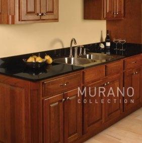 murano granite kitchen counter top slabs in stock discount sale Lancaster Elizabethtown PA