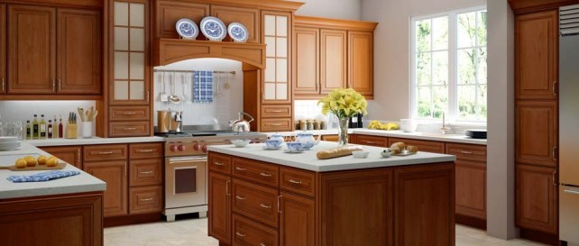 tsg forevermark new yorker kitchen cabinets cabinetry discount sale rta