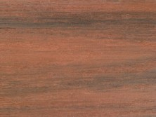 WOLF DECKING ROSEWOOD TROPICAL HARDWOOD COLLECTION PVC DECKING LUMBER SPECIAL ORDER DISCOUNT LANCASTER ELIZABETHTOWN PA
