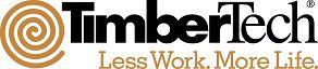 timbertech logog