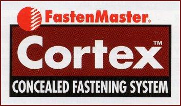 cortex_logo