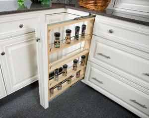maple glaze cabinets kitchen