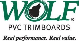 Wolf-PVC-TrimTAG-2C-RGB
