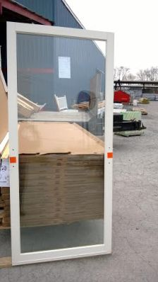 Surplus Andersen Building Supplies For Pa Md Amp Nj