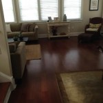 joe seriani lyptus engineered hardwood flooring