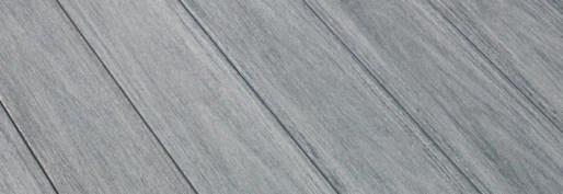 wolf pvc decking deck lumber discount sale driftwood-grey