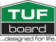 tuf-logo