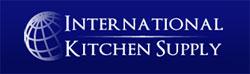 interantional-kitchen-supply-logo