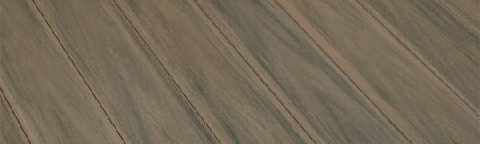 wolf deck pvc decking black-walnut-web-banner