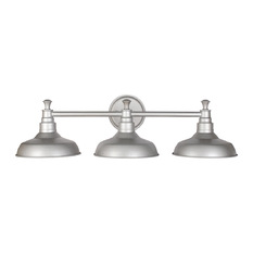 design house kimball instock industrial-bathroom-vanity-lighting