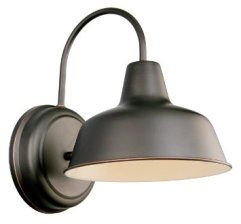 design house mason collection lighting