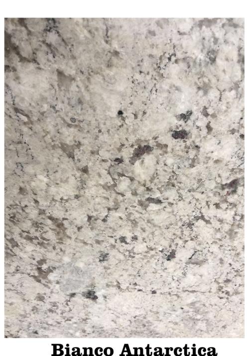 Granite Archives Building Materials Supplies